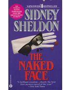 The Naked Face - Sidney Sheldon