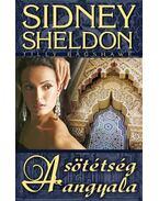 A sötétség angyala - Sidney Sheldon, Tilly Bagshawe