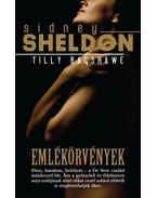 Emlékörvények - Sidney Sheldon, Tilly Bagshaw
