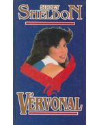 Vérvonal - Sidney Sheldon