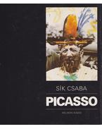 Picasso - Sík Csaba
