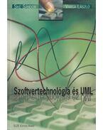 Szoftvertechnológia és UML - Sike Sándor, Varga László