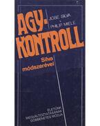 Agykontroll - Silva, José, Miele, Philip