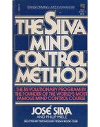 The Silva Mind Control Method for Business Managers - Silva, José