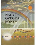 Nagy Öveges Könyv - Simonffy Géza