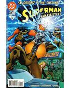 Superman: The Man of Steel 67. - Simonson, Louise, Bogdanove, Jon