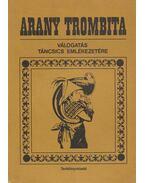 Arany Trombita - Simor András