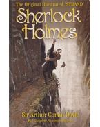 Sherlock Holmes: The Complete Stories with Illustrations from the 'Strand' Magazine - Sir Arthur Conan Doyle