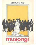 Musongi - SITOE, BENTO