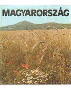 Magyarország - Sivó Mária