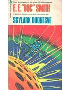 Skylark Duquesne - SMITH, E. E. \