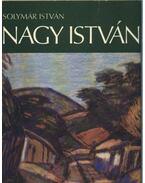 Nagy István - Solymár István
