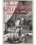Szélrózsa I. (dedikált) - Somlyó György