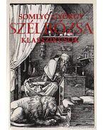 Szélrózsa I. - Somlyó György