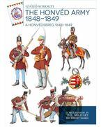 A honvédsereg 1848 - 1849 - Somogyi Győző