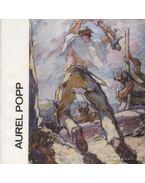 Aurel Popp - Sorbán Raoul