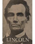 Lincoln - Sós Endre, Vámos Magda