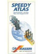 Speedy atlas
