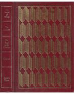 The Sound of Wings / The Suitcase / The Keys of the Kingdom / Callanish - Spencer Dunmore, Anne Hall Whitt, A. J. Cronin, William Horwood