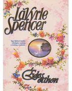 Édes otthon - Spencer, LaVyrle
