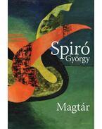 Magtár - Spiró György
