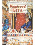 A Bhagavad GITA - Sri Sathya Sai Baba, Túri Ágnes (szerk.)