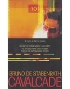 Cavalcade - STABENRATH, BRUNO de