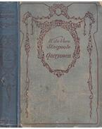 Garryowen - Stacpoole, H. De Vere