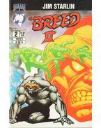 Breed II. No. 2 - Starlin, Jim