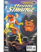 Adam Strange Special 1. - Starlin, Jim, Milgrom, Al