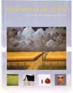 Illusions of Eden - Stearns, Robert (szerk.)