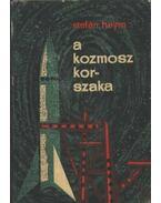 A kozmosz korszaka - Stefan Heym