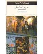Ahasvérus - Stefan Heym