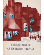 Az értelem világa - Stefan Heym
