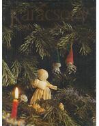Karácsony - Steinert Ágota