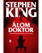 Álom doktor - Stephen King