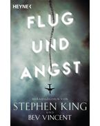 Flug und angst - Stephen King
