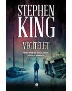Végítélet - Stephen King