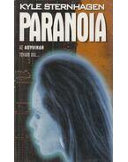 Paranoia - Sternhagen, Kyle