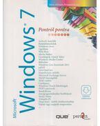 Windows 7 - Pontról pontra - Steve Johnson