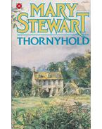 Thornyhold - Stewart, Mary