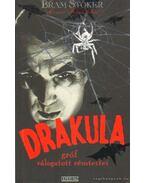 Drakula gróf válogatott rémtettei - Stoker, Bram