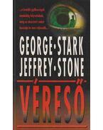 Véreső - Stone, Jeffrey, Stark, George