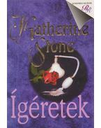 Ígéretek - Stone, Katherine