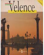 Velence - Storti, Amedeo