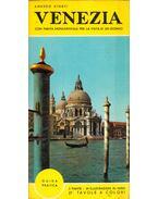 Venezia - Storti, Amedeo
