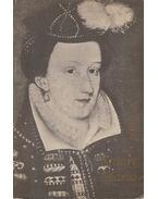 Stuart Mária - Schiller, Friedrich