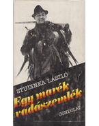 Egy marék vadászemlék - Studinka László