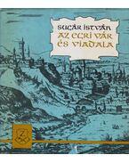 Az egri vár és viadala - Sugár István