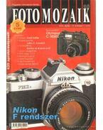 Foto Mozaik 2003. április 4. szám - Sulyok László